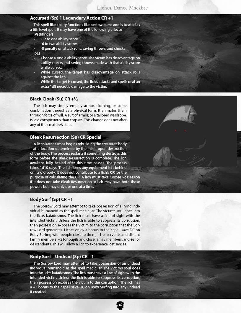 LDM pg 16.jpg