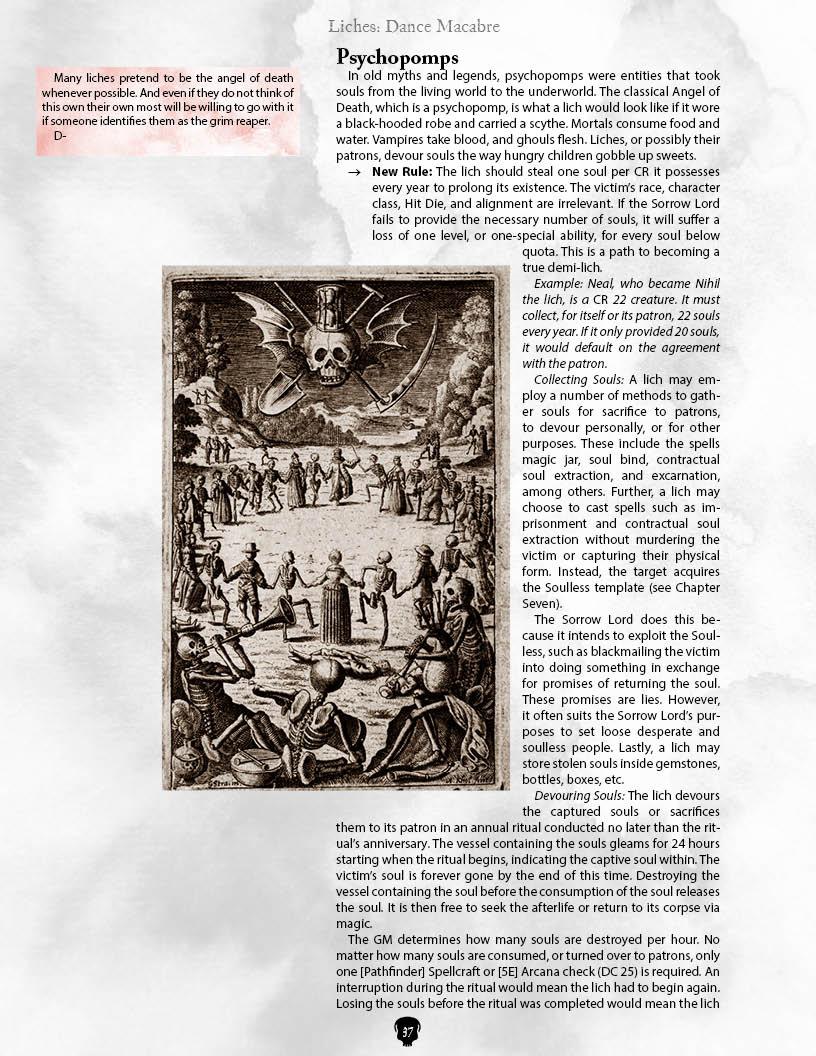 LDM pg 37.jpg