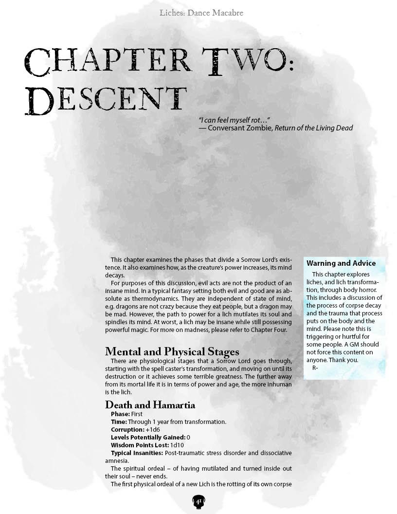 LDM pg 41.jpg