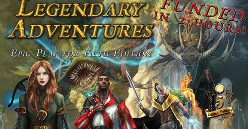 Legendary Adventures- Epic D&D 5E 03.jpg