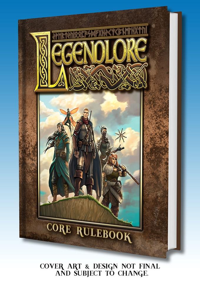 Legendlore RPG 01.jpg