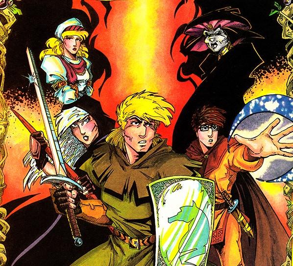 Legendlore RPG 06.jpg