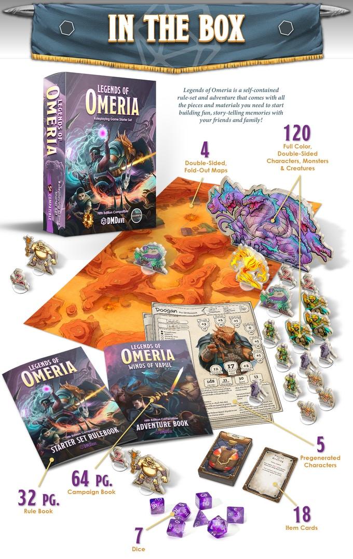 Legends of Omeria Starter Set.jpg