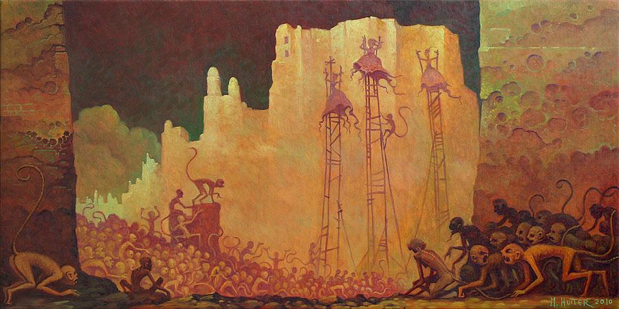 lemurenfest surreal-paintings-for-sale-983.jpg
