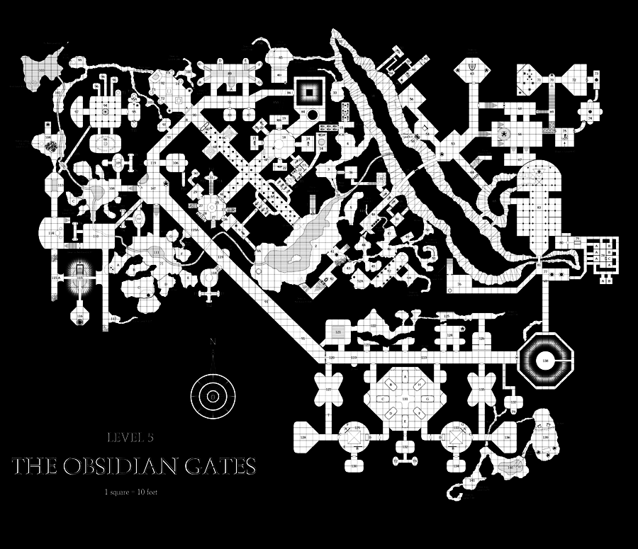 Level 5 - The Obsidian Gates.png
