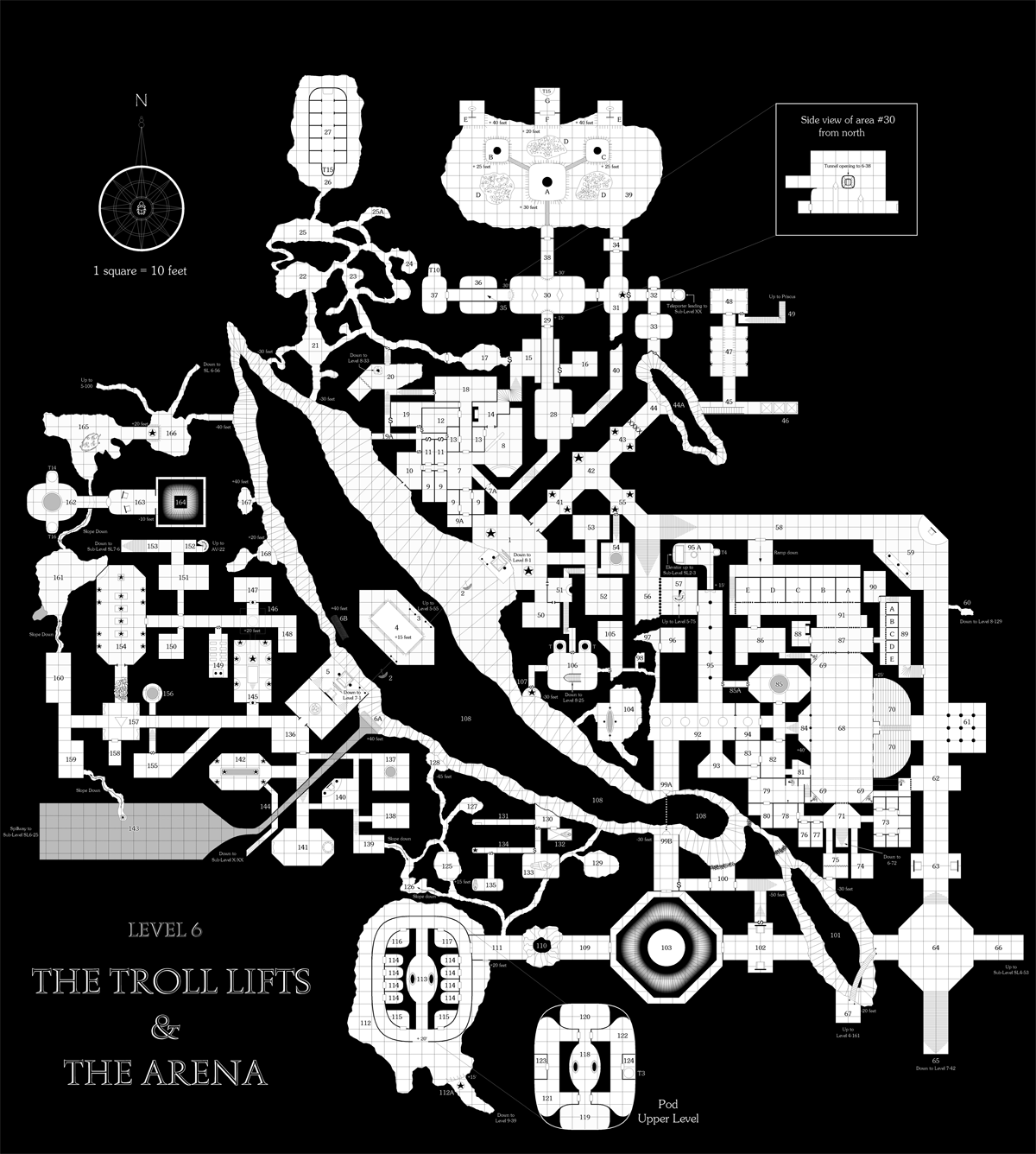 Level 6 - The Troll Lifts & The Arena for blog.png