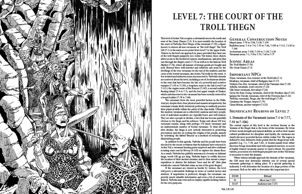 Level 7 part 1.jpg