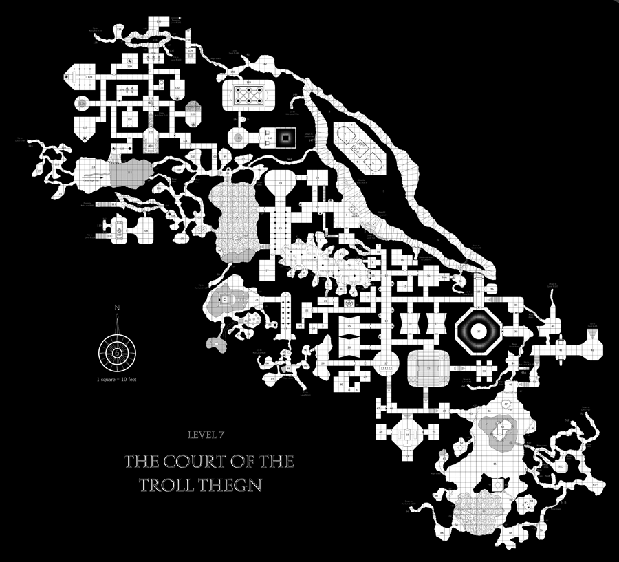 Level 7 - The Court of the Troll Thegn for blog.png