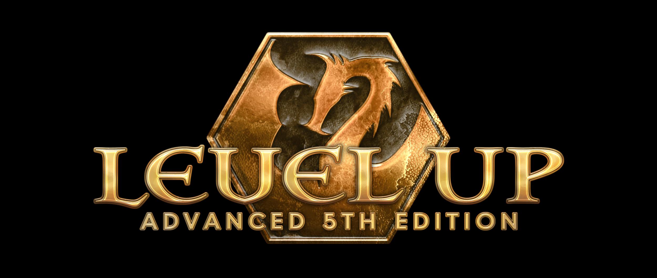 Level+Up+logo+hi+res.png