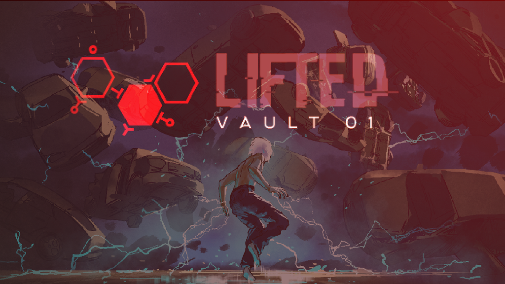 Lifted - Vault 01.png