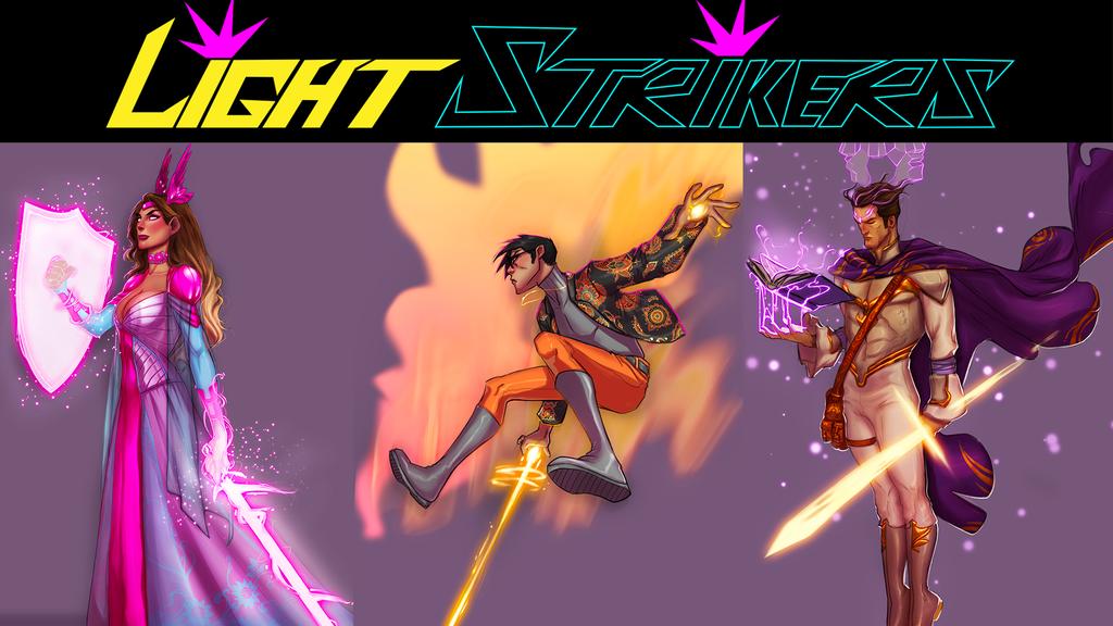 Light Strikers.png