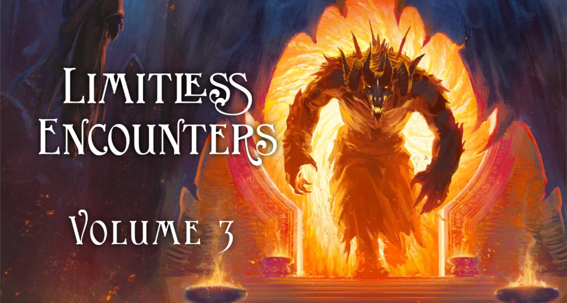 Limitless Encounters Vol 3.PNG