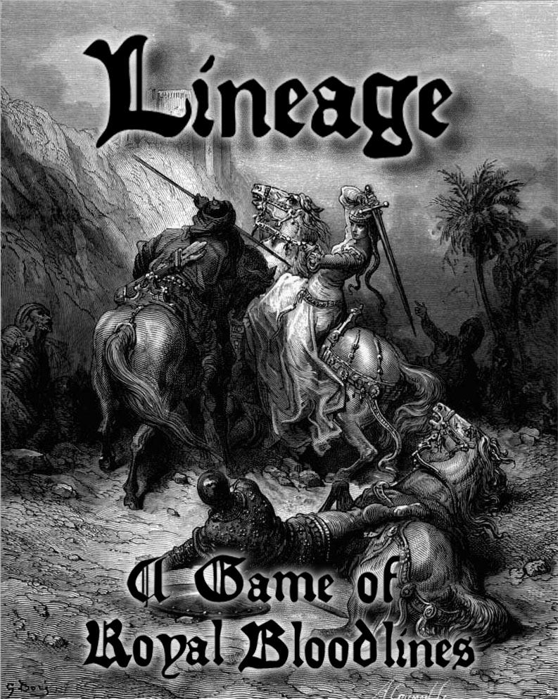 Lineage Teaser.jpg