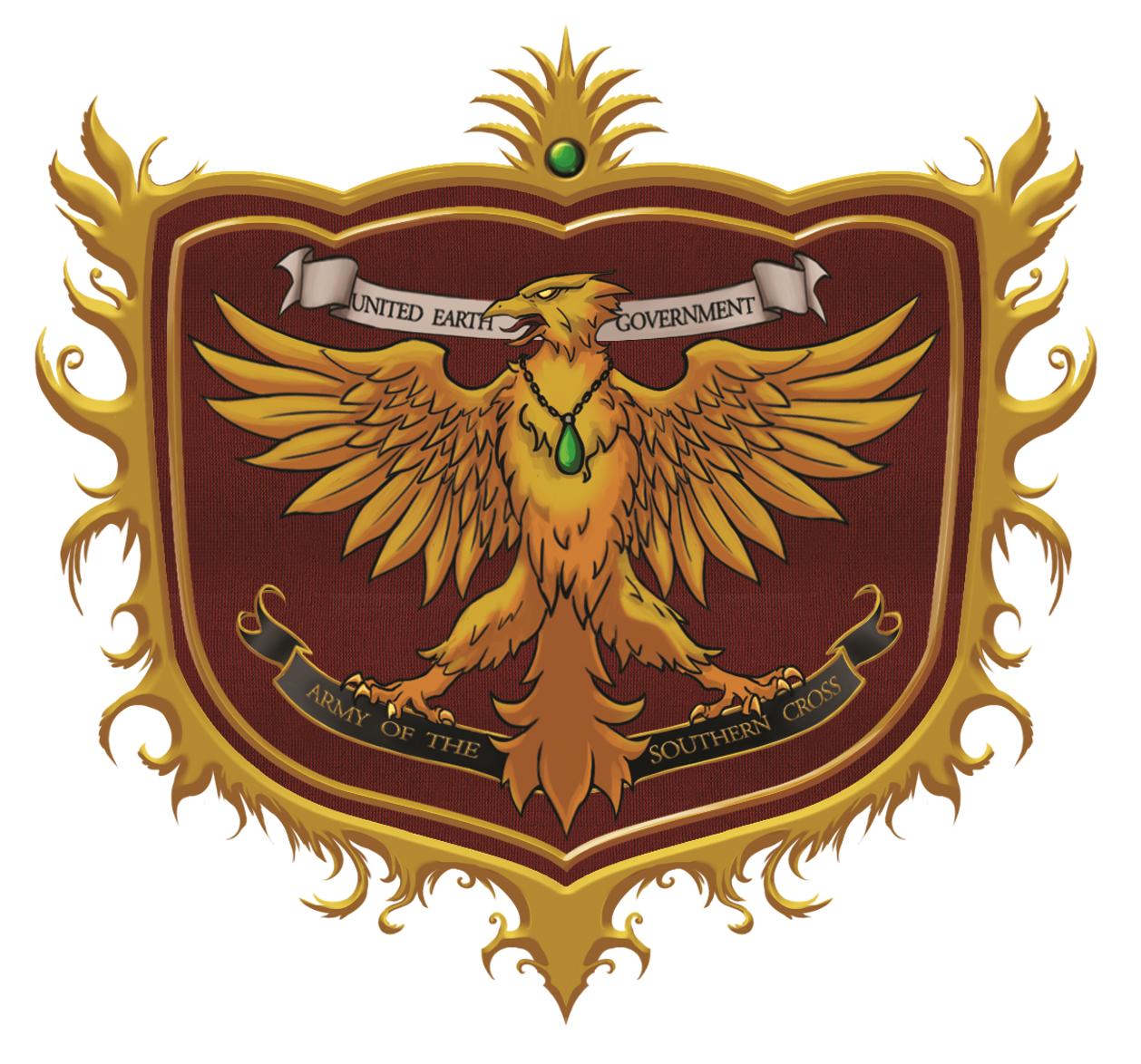 Logo ASC Logo.png