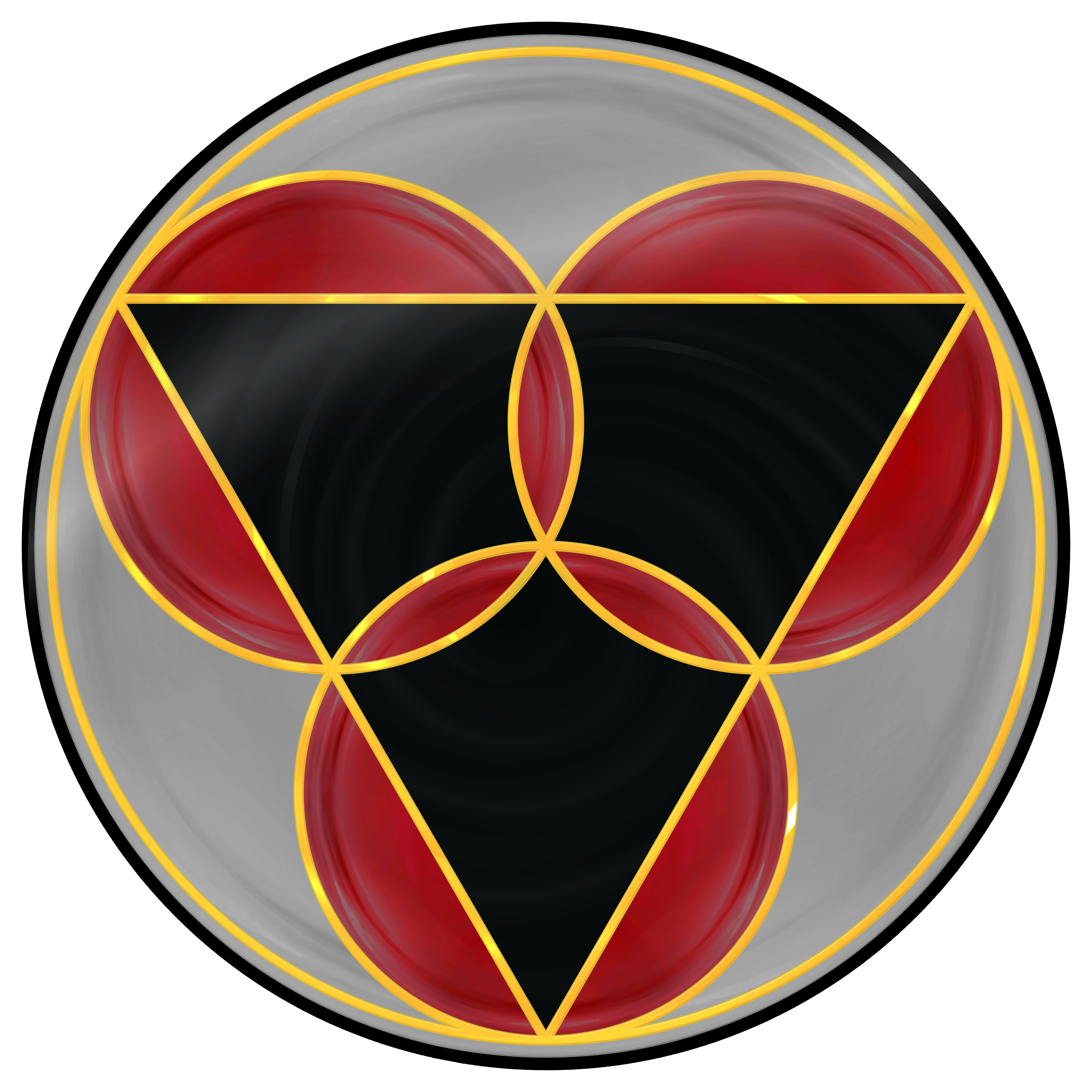 Logo REF(1).png
