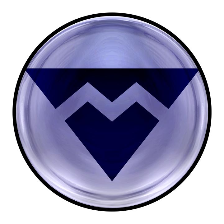 Logo RT-NewGen-ReflectiveLogo.png