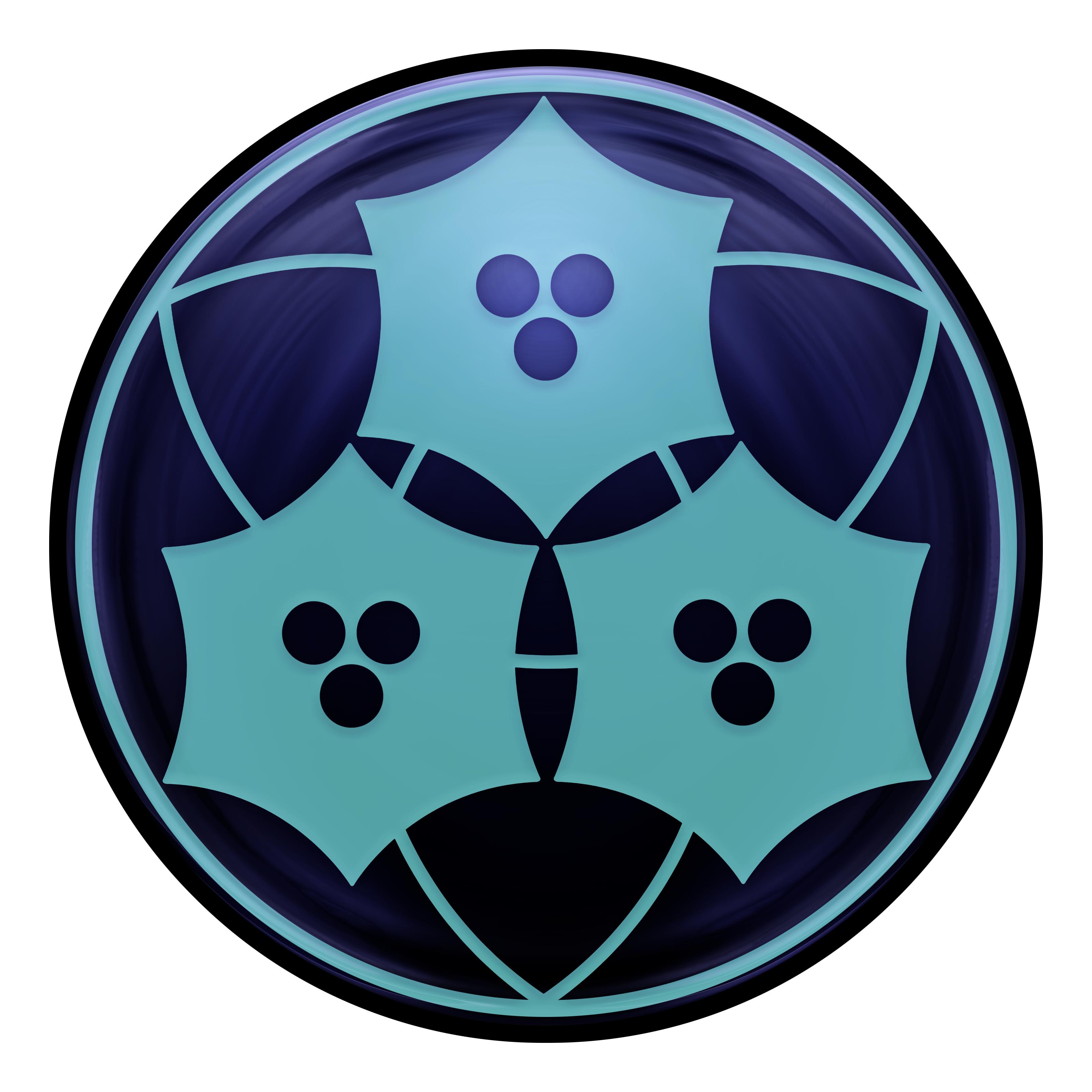 Logo RT-Tirolian-ReflectiveBIG.png