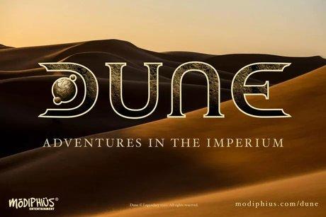 logo_modiphius_dune_adventures_in_the_imperium.jpg