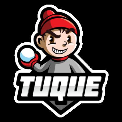 Logo_Tuque_Color_invert.png