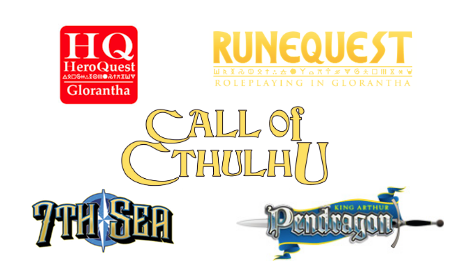 Logos for our games.png