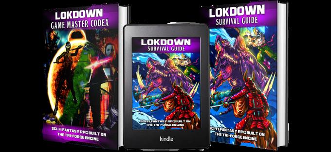 LokDown TTRPG.png