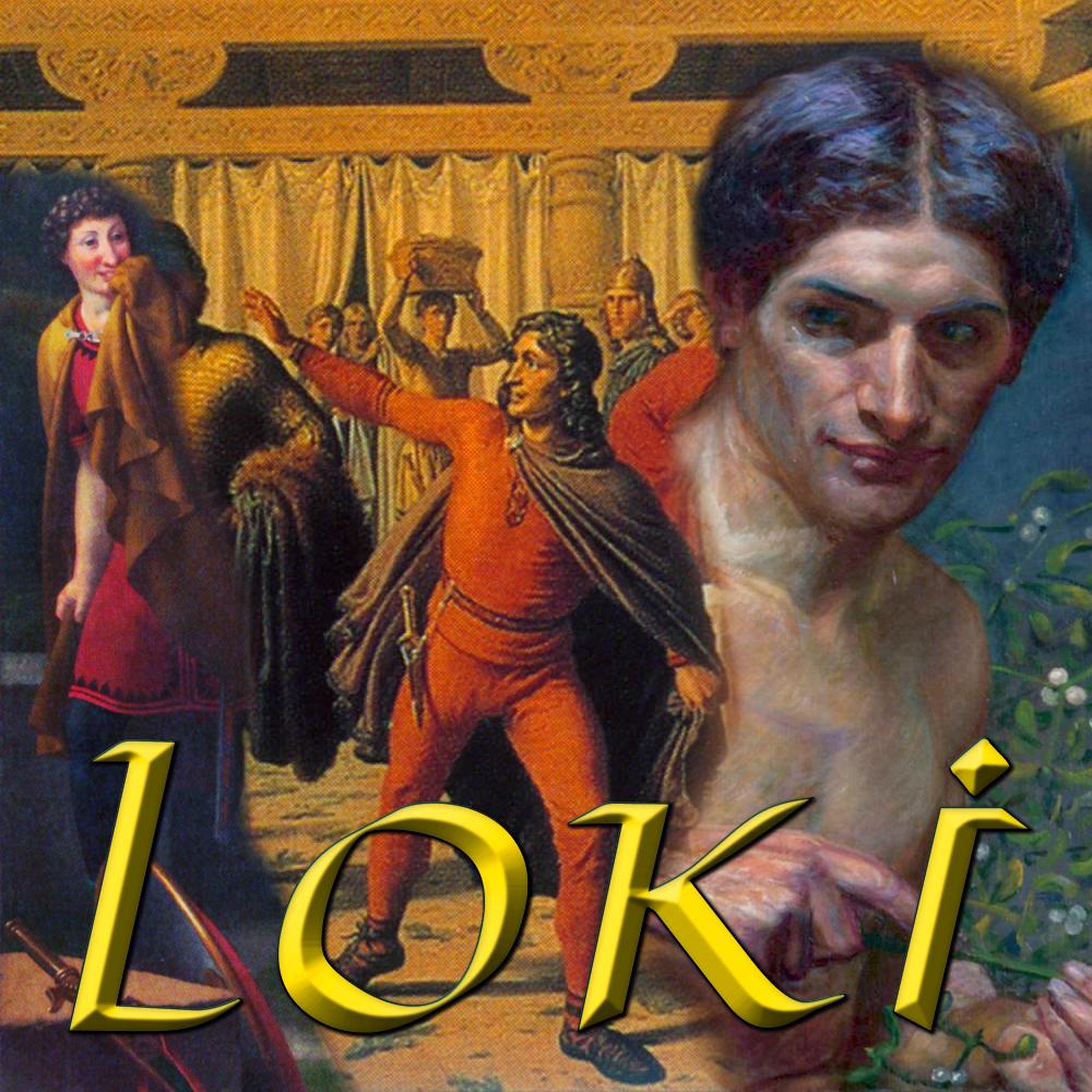 Loki BANNER DnD 5e.jpg