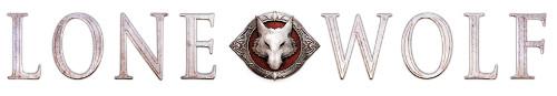 lone-wolf-logo.jpg