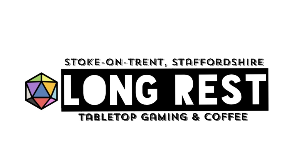 Long Rest -Tabletop Games and Coffee Shop in Stoke on Trent.jpeg