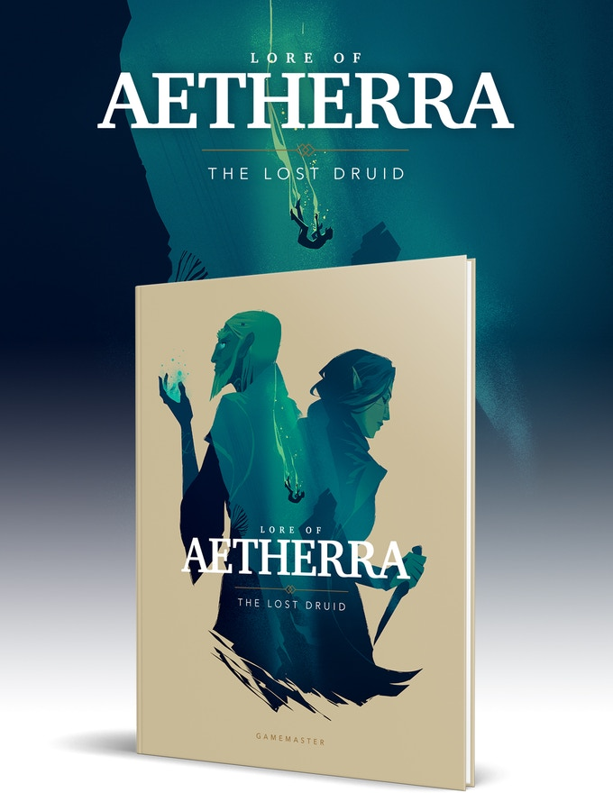 Lore of Aetherra- The Lost Druid - A DnD 5e Adventure.jpg