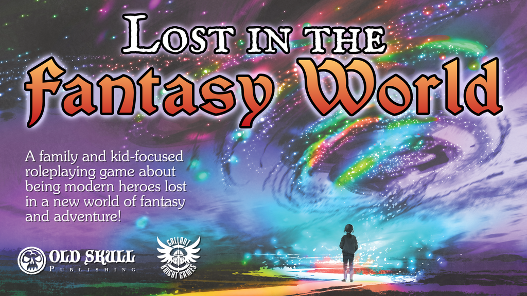 Lost in the Fantasy World.png
