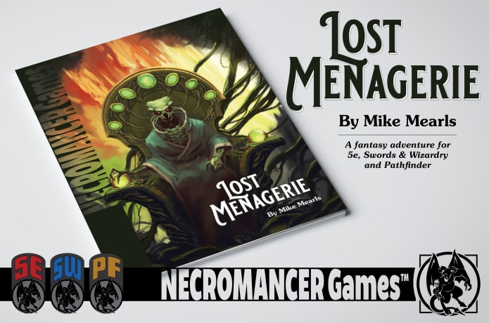 Lost Menagerie.jpeg