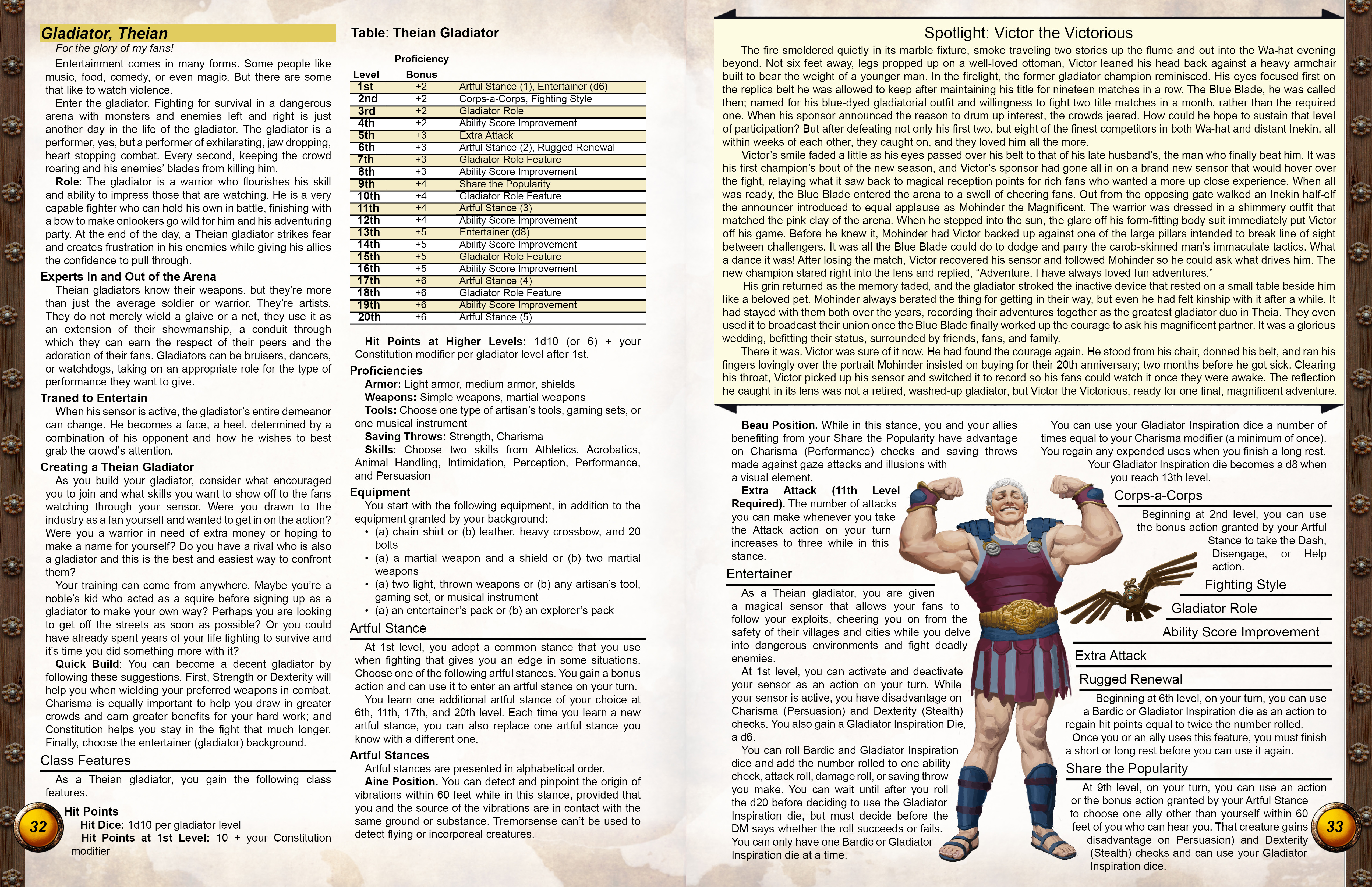 LoT - Gladiator 5e.jpg