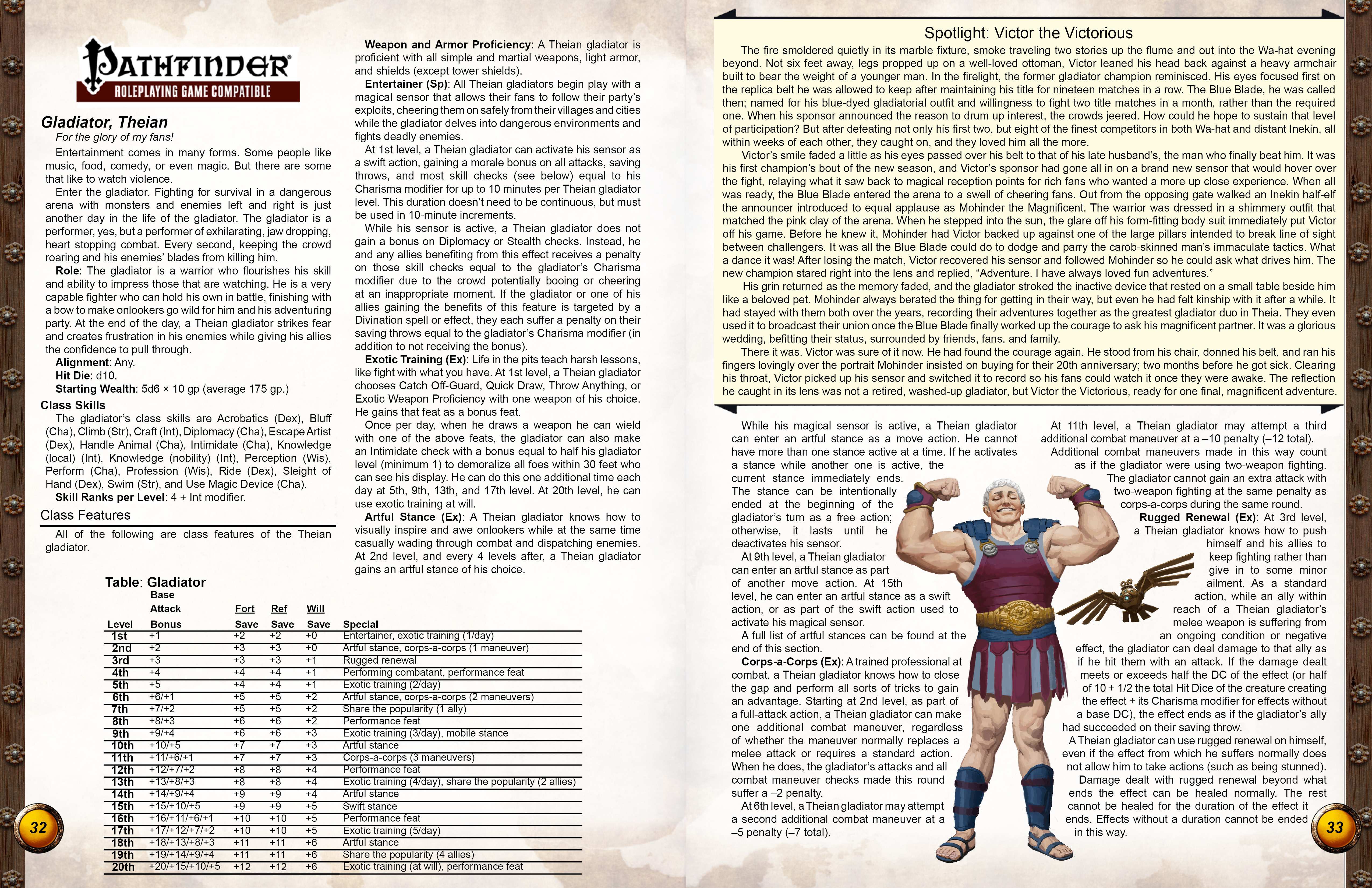 LoT - Gladiator PF1.jpg