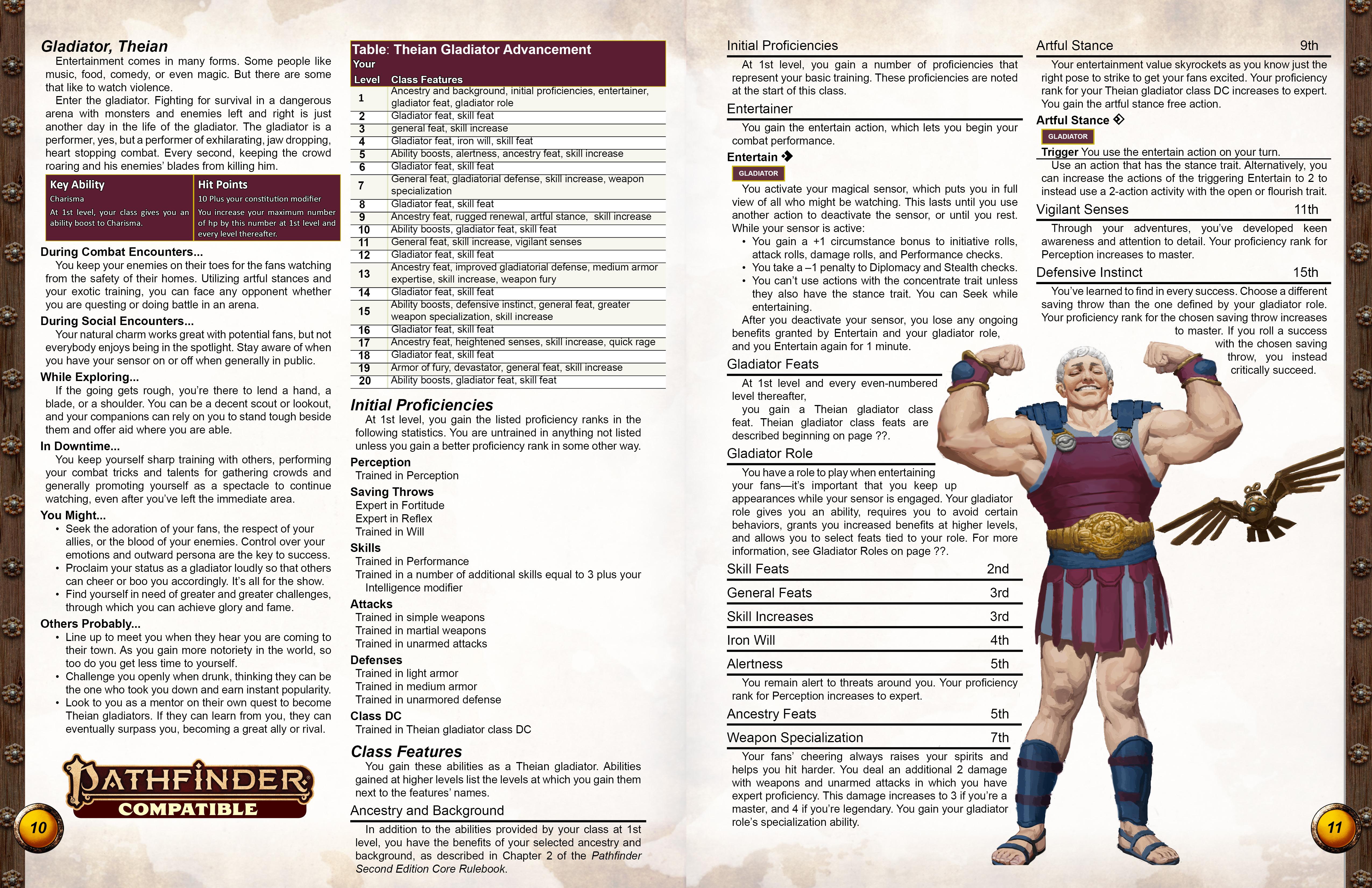 LoT - Gladiator PF2.jpg