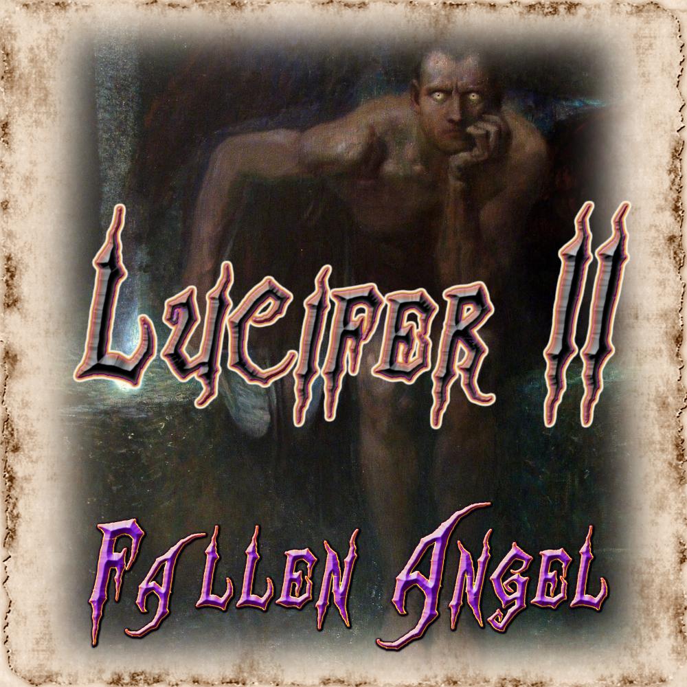 lucifer II fallen angel DnD 5e BANNER.jpg