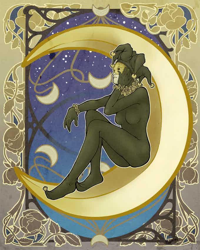 luna publishing art.jpg