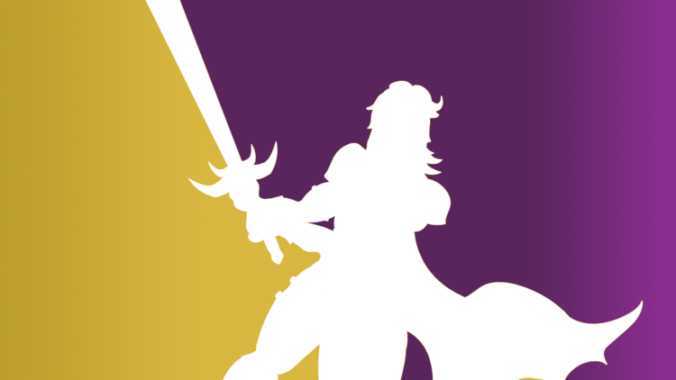 LUQ+Banner+Flat+No+Text.png