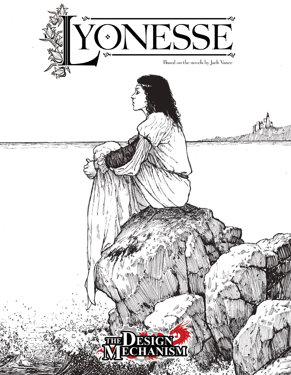 Lyonesse PR Cover.jpeg