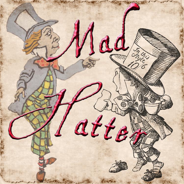 Mad Hatter DnD 5E BANNER.jpg