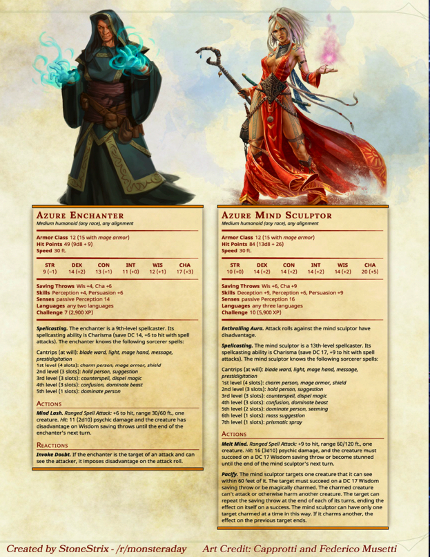 Download Dungeons and Dragons - DD - Collezione Manuali