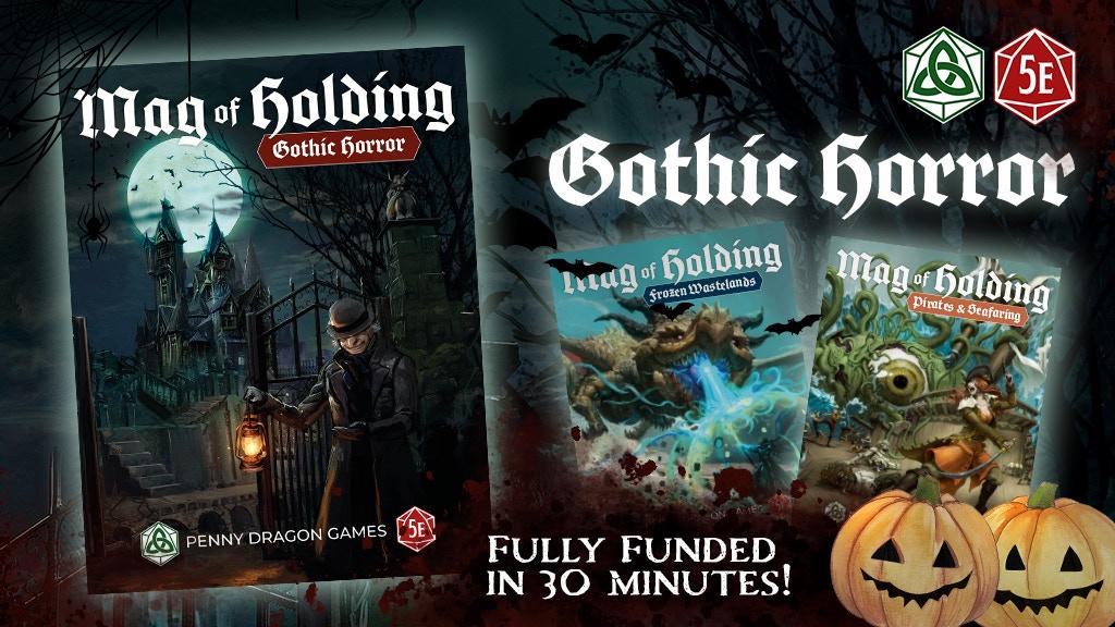 Mag of Holding - Gothic Horror - Book For DnD 5e.jpg