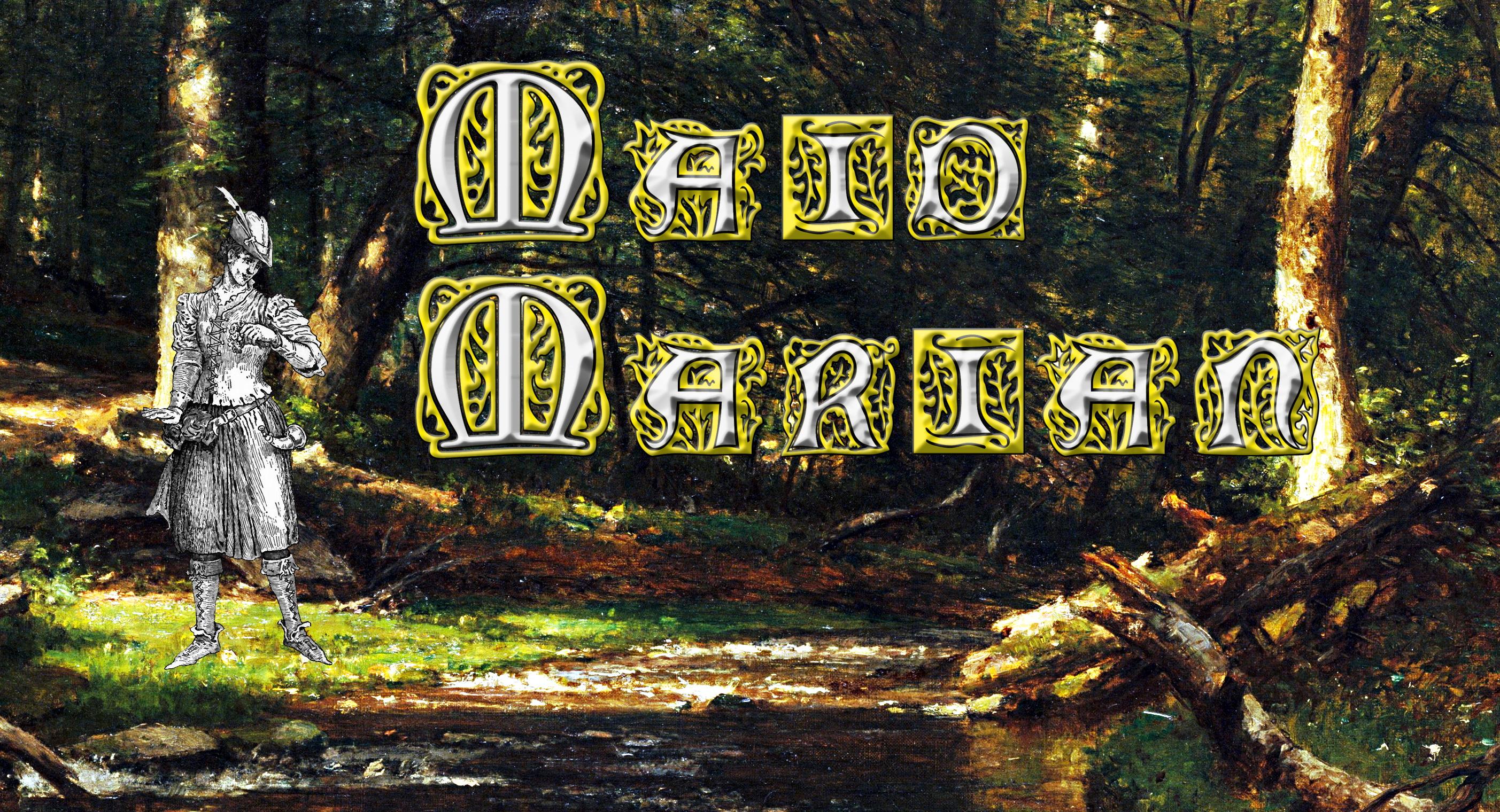 Maid Marian DnD 5E BANNER.jpg