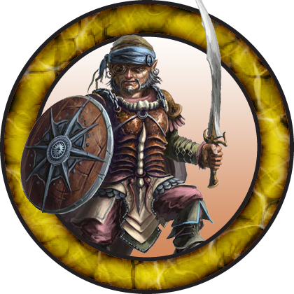 Male_Halfling_Warrior_T01.png