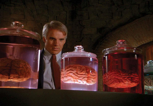 man with 2 brains.jpg