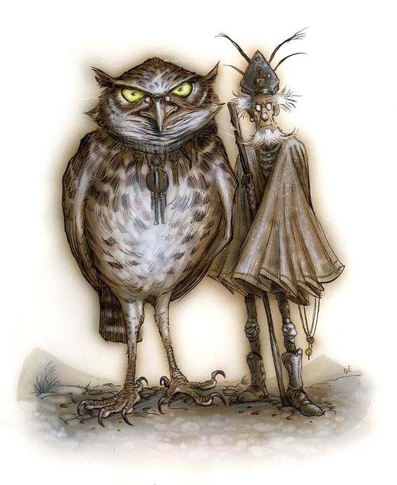 man with owl.jpg
