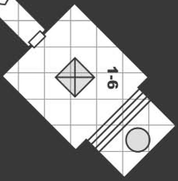 Map-01-06.jpg
