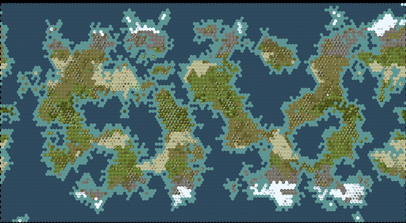 Map maker in an unlikely place | Morrus' Unofficial Tabletop ... on dnd map of an island, dnd map size, dnd map builder, dnd map tiles, dnd map generator, dnd map marsh, dnd map online, dnd map house, dnd forest map, dnd map key, dnd city map, dnd world map,