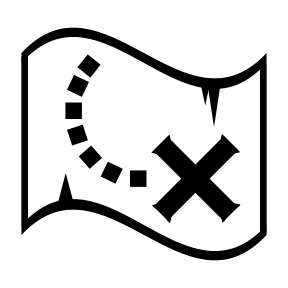 Map Icon (1).png