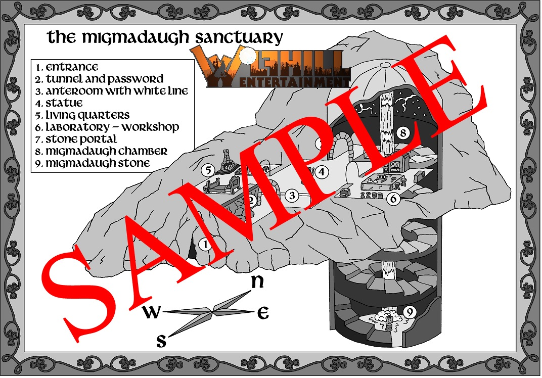 Map - Migmadaugh stone Sample2 copy.jpg
