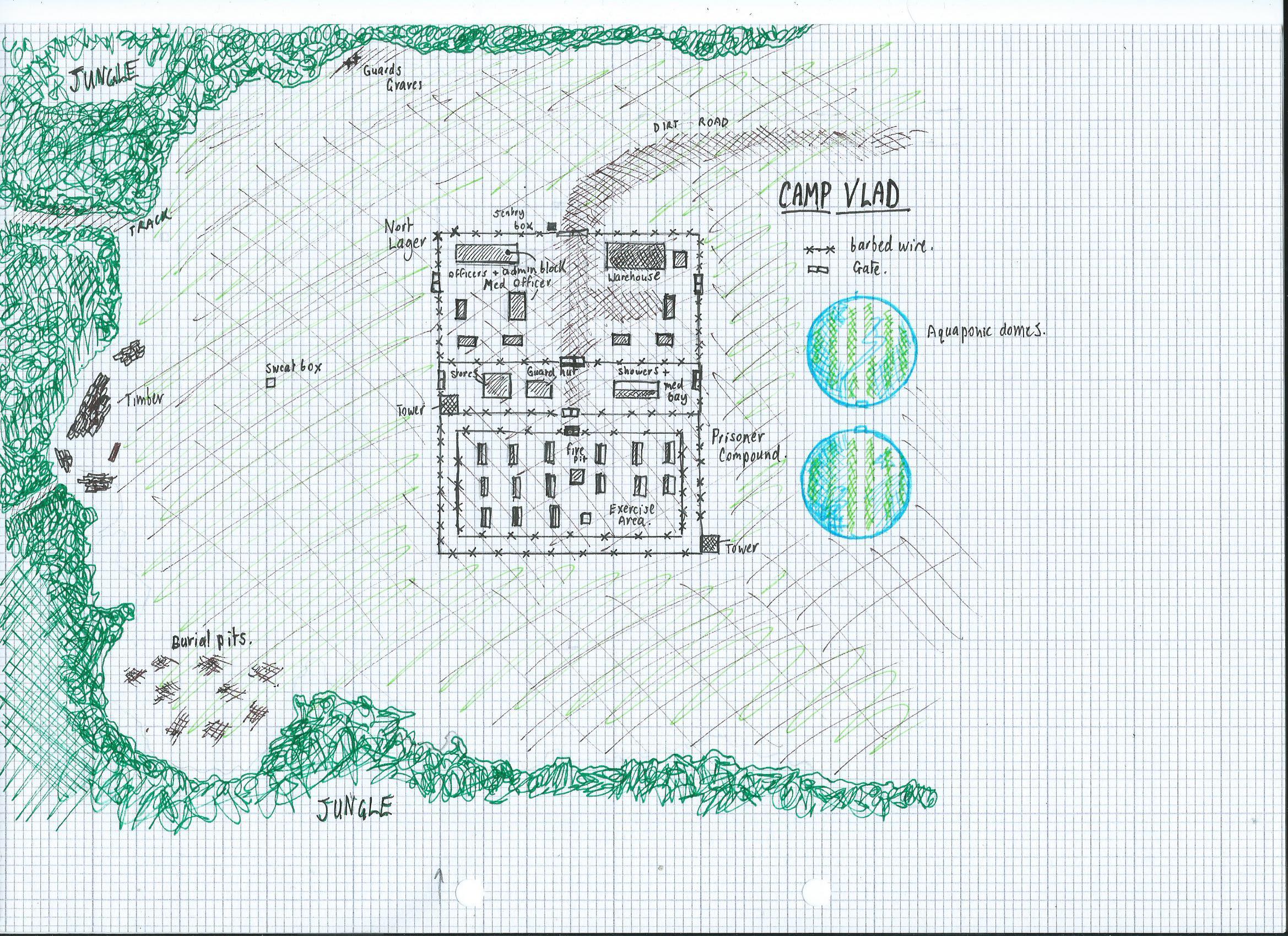 Map of Camp Vlad.jpg